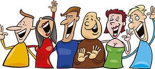group-laughing-people-15280897.jpg