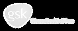 glaxosmithkline-logo-png-transparent_edi