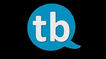 Logo Transparent (good copy).png