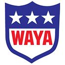 WAYA Champions