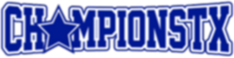 ChampionsTX_logo_large.png