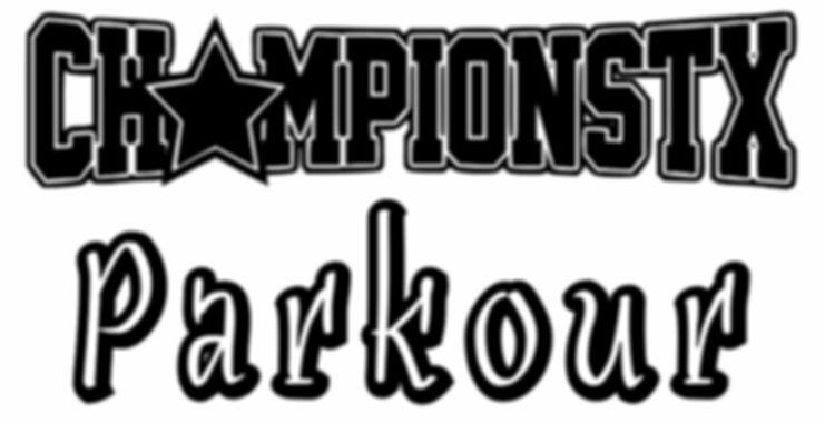 Parkour logo.jpg