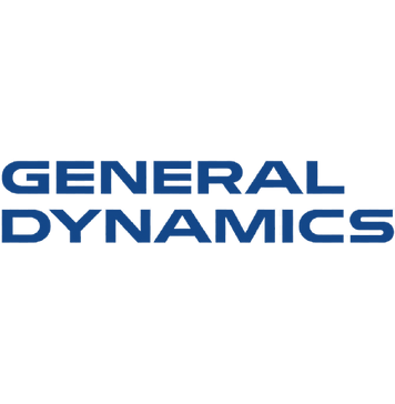 GeneralDynamics-removebg-preview.png