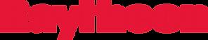raytheon-logo-2.png