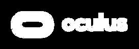 output-onlinepngtools.png