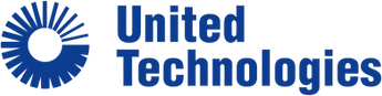 1024px-United_technologies_logo.svg.png