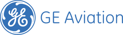 ge-png-logo-3708.png