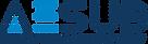 AESUB-blue-logo.png