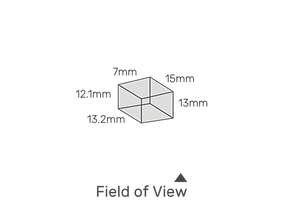 fov-perspective-c504.png