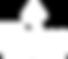 LOGO_UNIFISA_ADMINISTRAÇÃO_-_WHITE.png