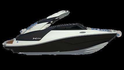 nx-250-1.png