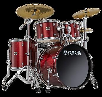 kisspng-electronic-drums-yamaha-corporat