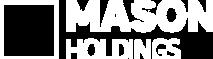 logo-mason.png