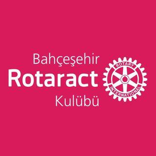 Bahçeşehir Rotaract Kulübü