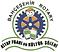 logo_kitapfuari.png