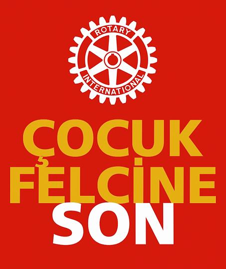 ÇOCUK_FELCİNE_SON-_LOGO.png
