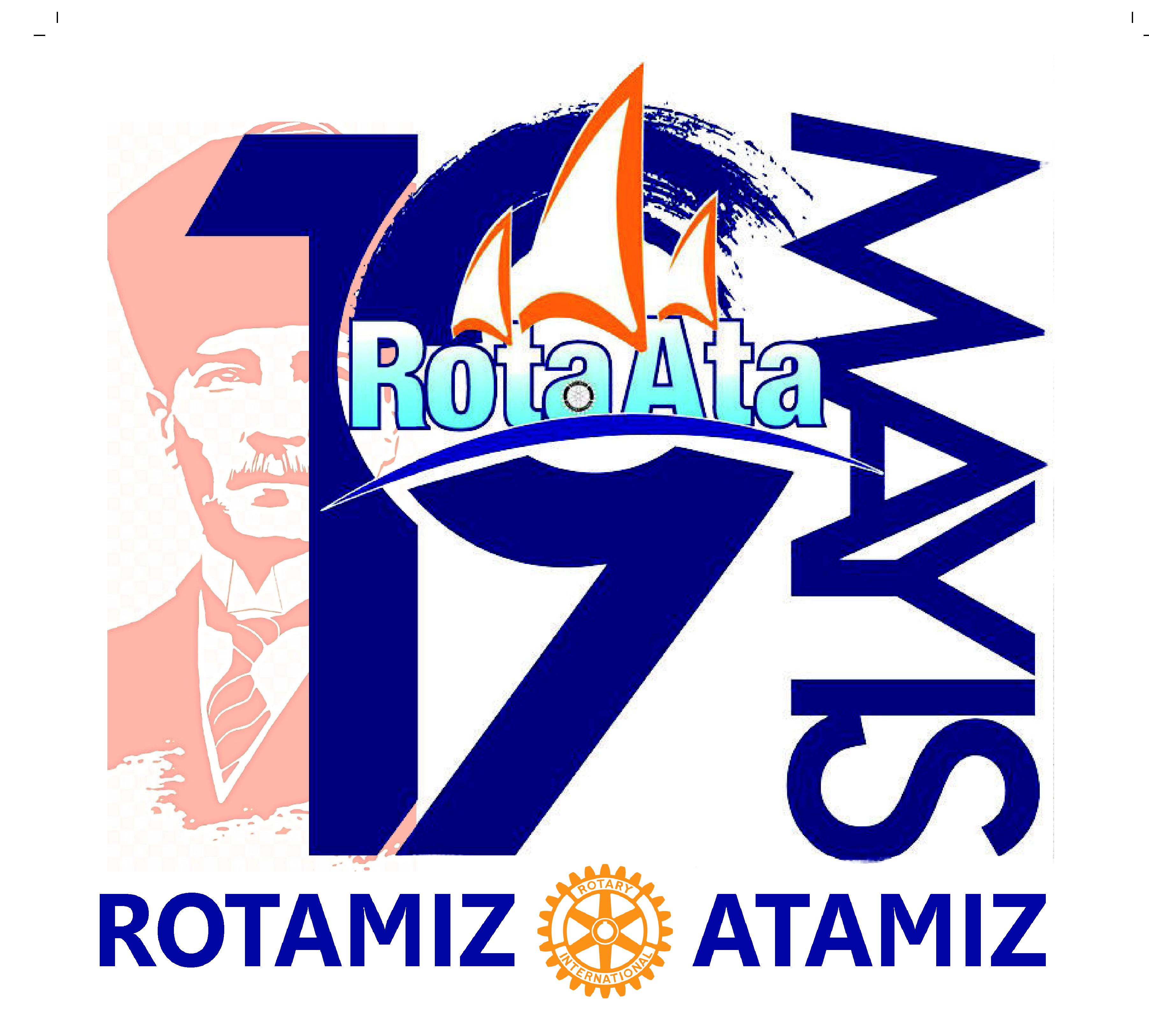 ROTAATA1