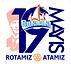 ROTAATA1.png