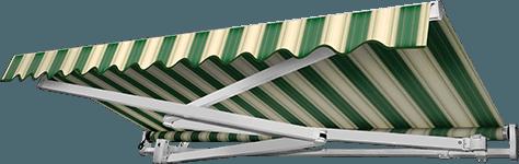 SMARTFold-474x150.png