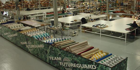 Team-Futureguard.jpg