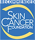 SKin-Cancer-Foundation-Logo.png