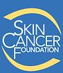 SKin-Cancer-Foundation-Logo.png