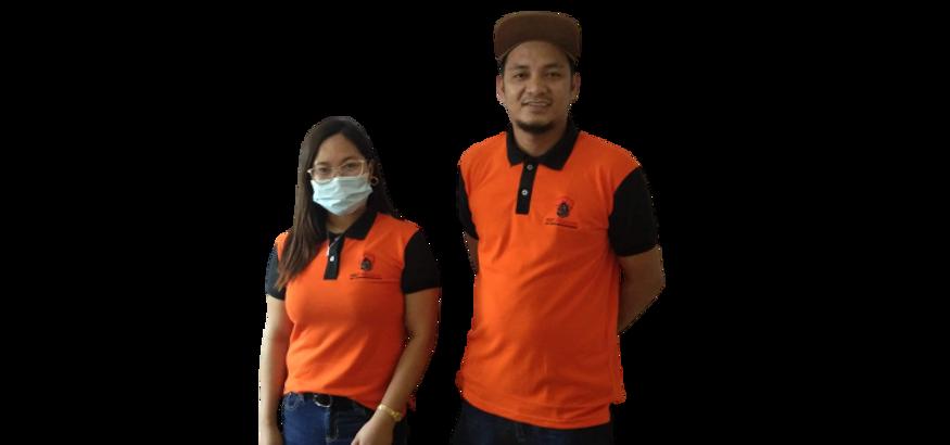 pest-assassins-team-of-experts.png