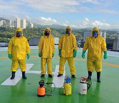 pest-assassins-disinfection-team.jpeg