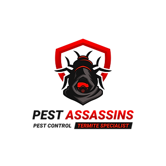 pest-assassins-pest-control-logo.png