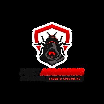 pest-assassins-pest-control-logo.png