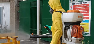 misting-disinfection-outdoor.jpeg