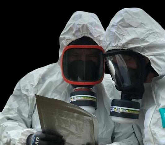 pest-assassins-fumigation-.jpg
