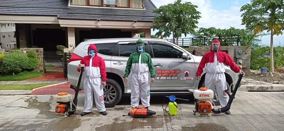 pest-assassins-pest-control-services.jpe