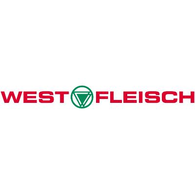 Westfleisch_Logo