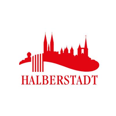 Stadtverwaltung Halberstadt_logo