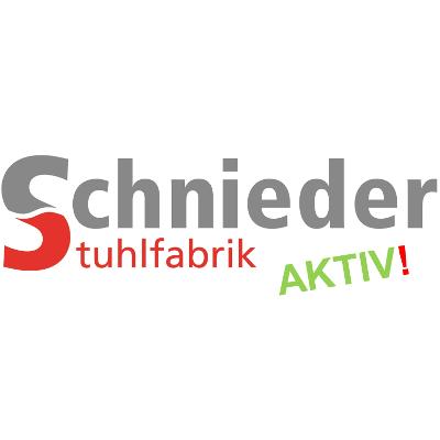 Schnieder-Aktiv_Logo