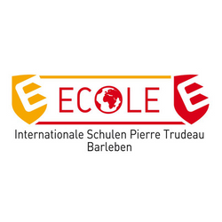 ecole stiftung