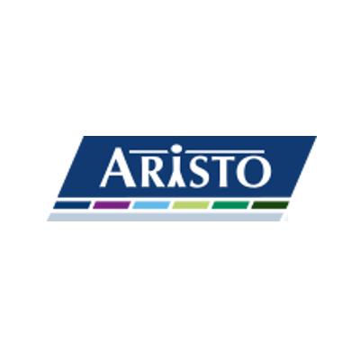 Aristo Pharma