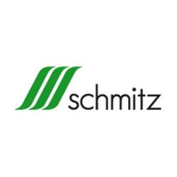 Schmitz-Werke_Logo