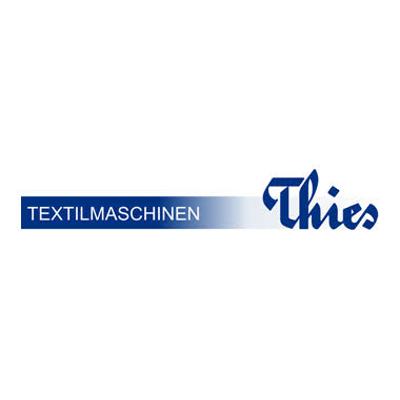 thiestextilmaschinen_logo