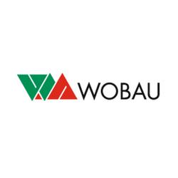 WOBAU