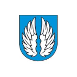 Lutherstadt Eisleben_logo