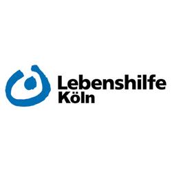 lebenshilfe_logo