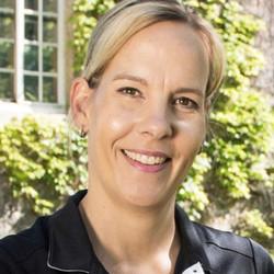 Britta Alfert