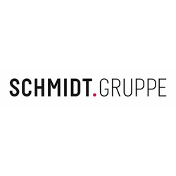 schmidtgruppe_logo