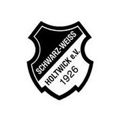 swholtwick