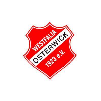 osterwick_logo