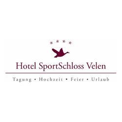 sportschlossvelen_logo