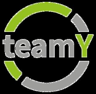 200922_Logo_teamY.png