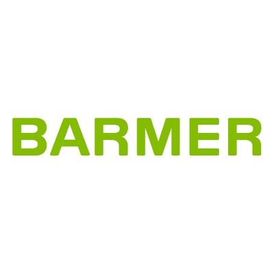 BARMER_Logo